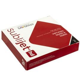 SubliJet-HD Sublimation Gel Ink SG400 / SG800 - Black