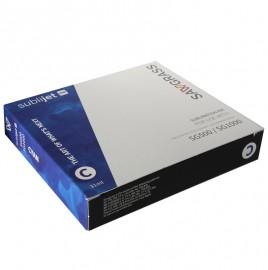 Sublijet UHD SG500/SG1000 Standard Capacity Ink Cyan 31ml