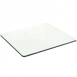 Mouse Mat fabric with 3mm Rubber Base