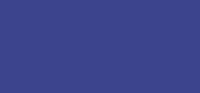 123Premium Flex 500mm x 1m Purple