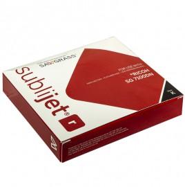 SubliJet-R Sublimation Gel Ink Cartridge Black 75ml SG 7100DN