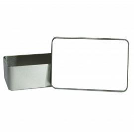 Dye Sublimation Metal Tin
