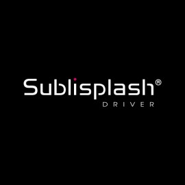 Sublisplash Driver